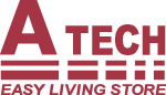 A Tech Easy Living Store